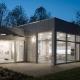 Bügertreff Dachau-Ost | Bürgerbeteiligung Soziale Stadt