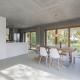 Einfamilienhaus S. | offene Küche