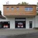 Feuerwehr Pellheim | Einsatzbereitschaft | Nordseite | German Deller
