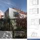German Deller | Architekturpreis Dachau 2017